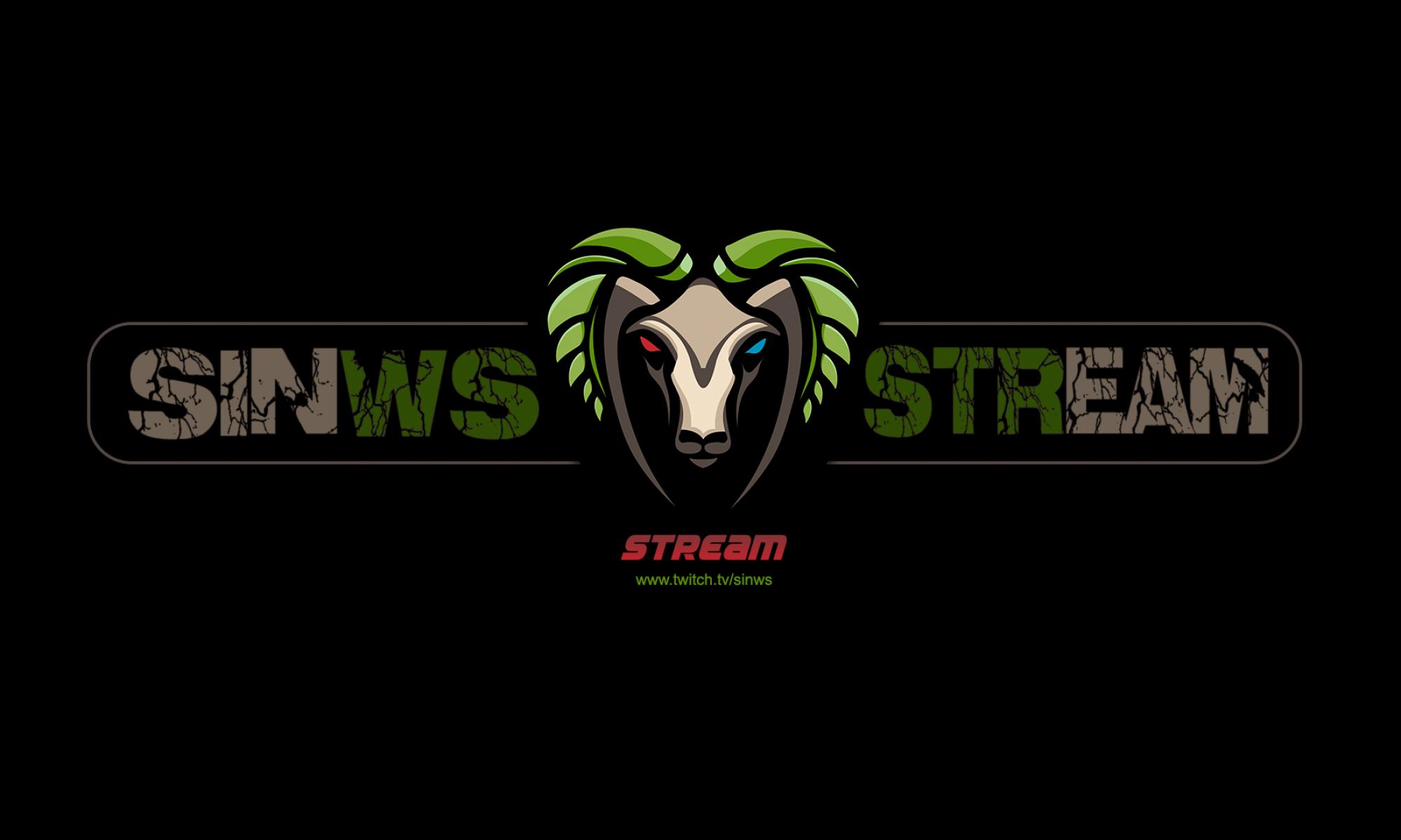 SinWS Stream